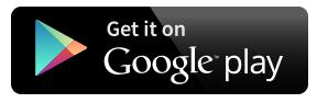 googleplay_s2